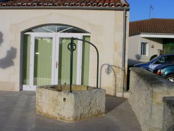 2-puits mairie
