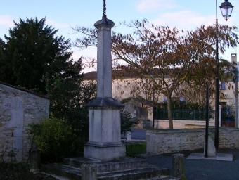 5-croix carrefour bourg