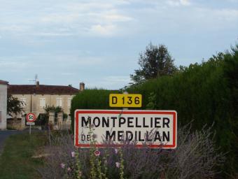 entree-village